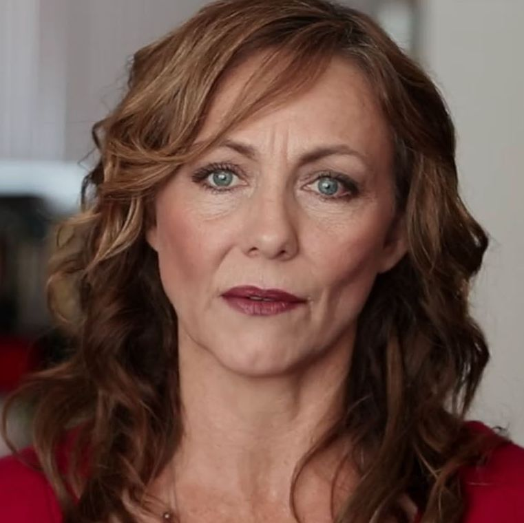 Abducted in Plain Sight filmmaker speaks out on sequel