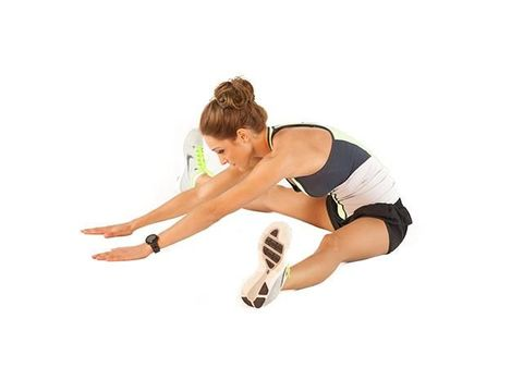 Arm, Joint, Physical fitness, Leg, Knee, Shoulder, Stretching, Pilates, Exercise, Thigh,