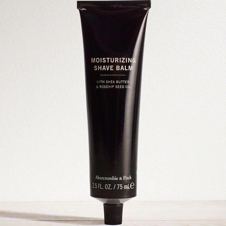 Abercrombie Moisturizing Shave Balm
