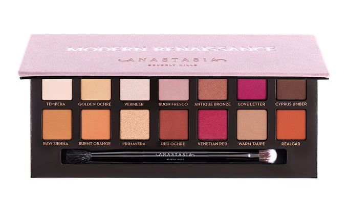 Anastasia Beverly Hills Sultry...