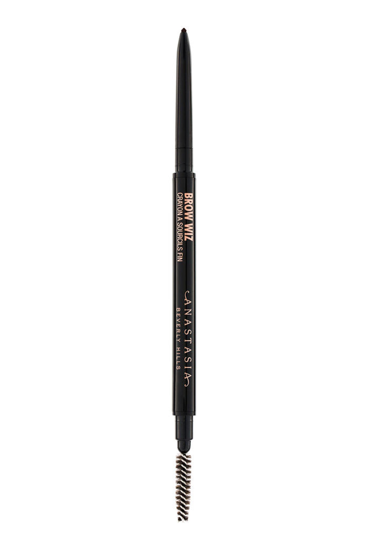 Best Eyebrow Makeup Products 32 Eyebrow Pencils Gels Waxes And