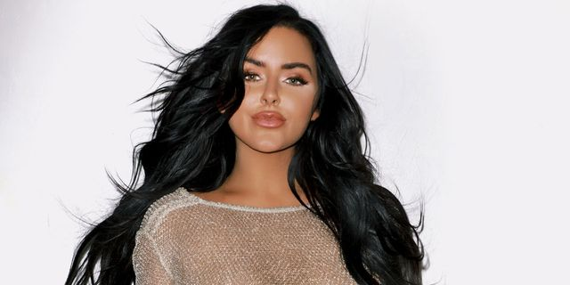 Who Is Abigail Ratchford - 25 Fun Facts About Instagram Model Abigail Ratchford