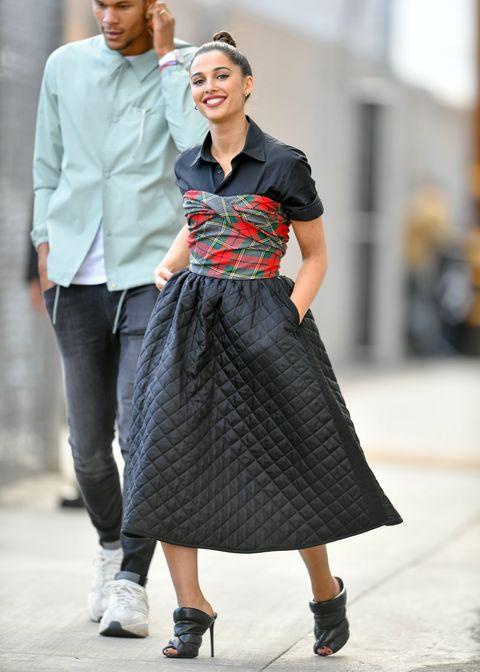 promo code b9aff 0d88a Gli abiti anni 50 sono la nuova tendenza estate 2019
