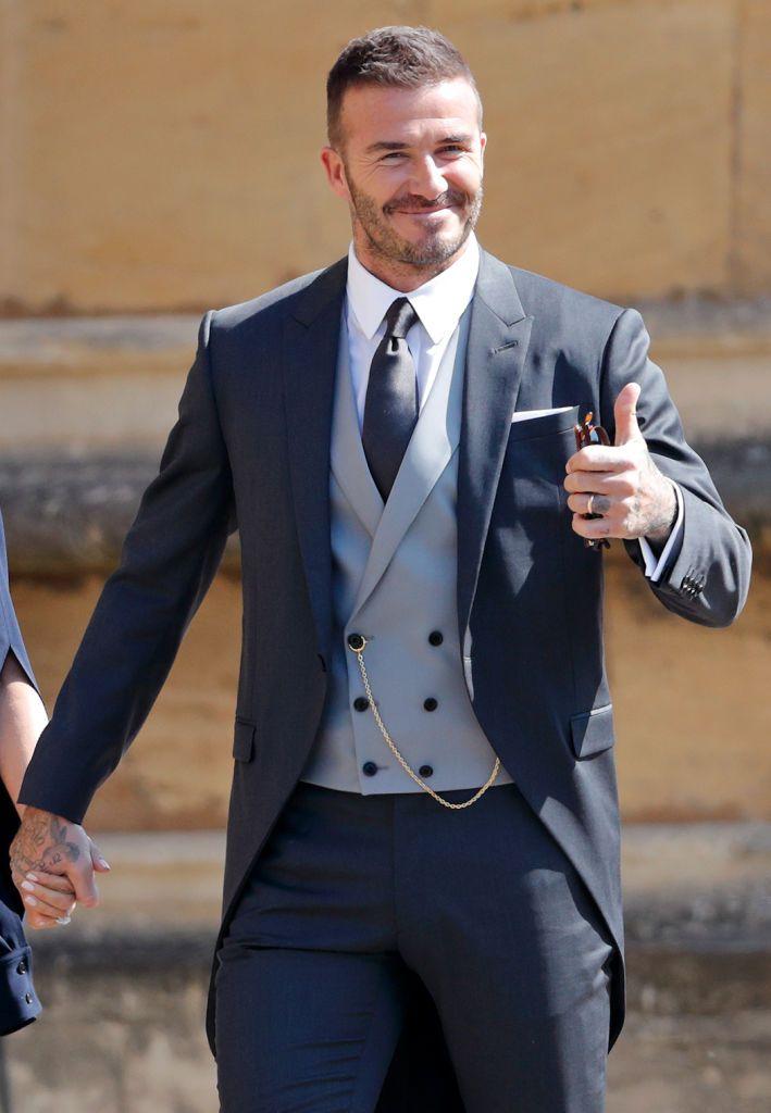 Abito Matrimonio Uomo Tight : Abito da cerimonia per l uomo kit harington indossa l abito da