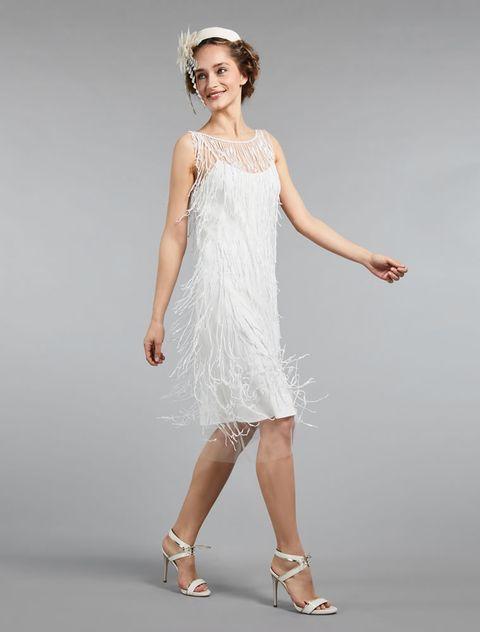 abito da sposa 2019 max mara bridal