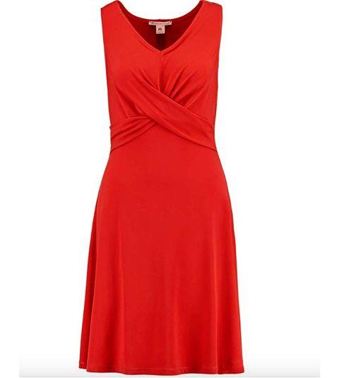best website 512cb c9281 15 vestiti in maglina chunky e sei la regina dello street style