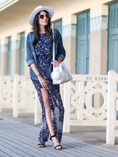 7c0a8bd49b18 Come vestirsi se sei bassa  13 consigli e 13 look perfetti