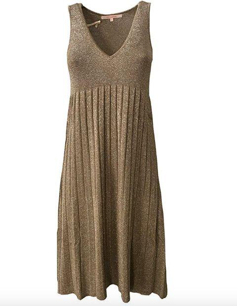 best website ac7c3 27c74 15 vestiti in maglina chunky e sei la regina dello street style