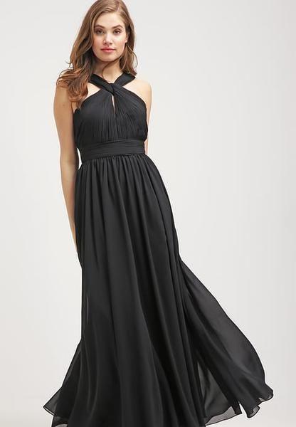 Dove comprare vestiti lunghi online – Abiti in pizzo 012b48379d1