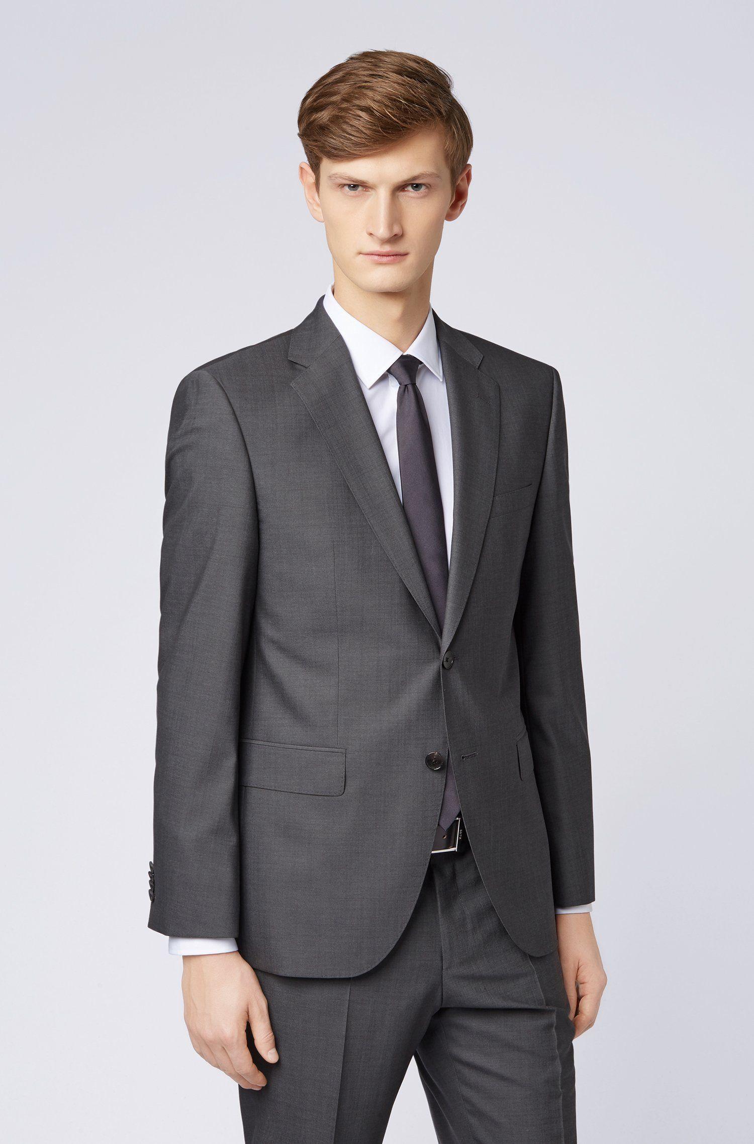 Vestito Matrimonio Uomo Blu : Abiti uomo estate eleganti e da cerimonia