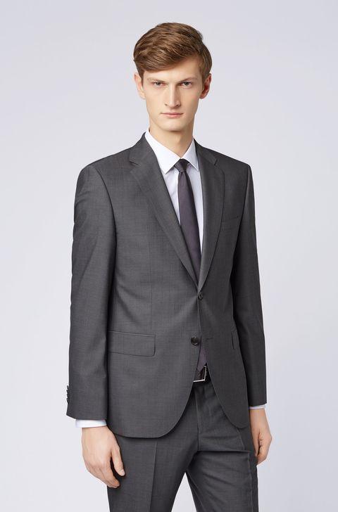 d5e030a015c0 5 abiti uomo estate 2019 eleganti e da cerimonia