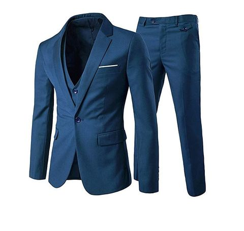 5 abiti uomo estate 2019 eleganti e da cerimonia 7c956d3f761