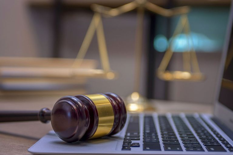 Cómo montar un despacho de abogados virtual