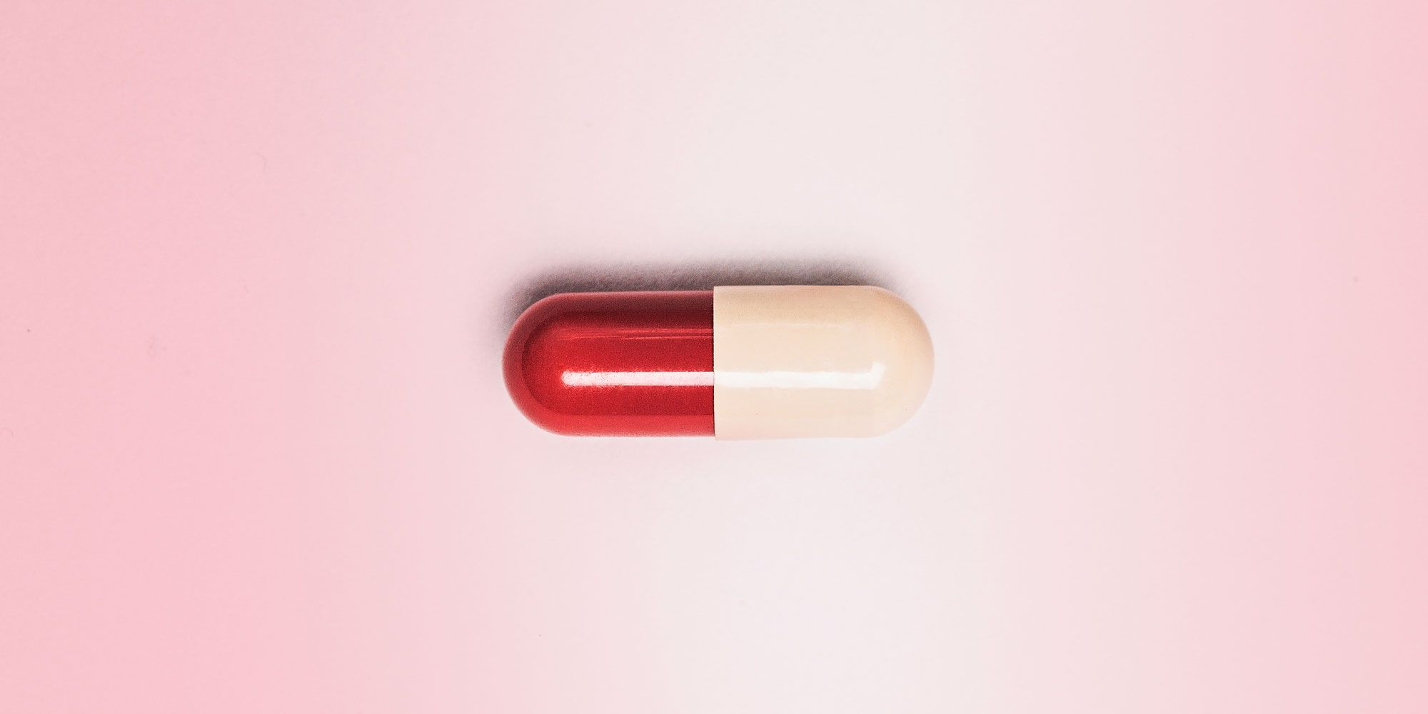 Is the Future of Abortion Pill Prescriptions Over the Phone?
