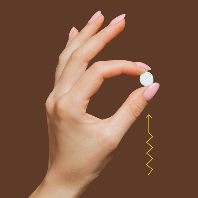the abortion pill