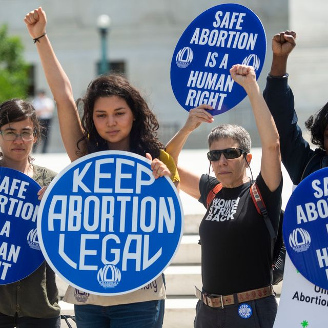Challenging Corporate Investment in Anti-Abortion States