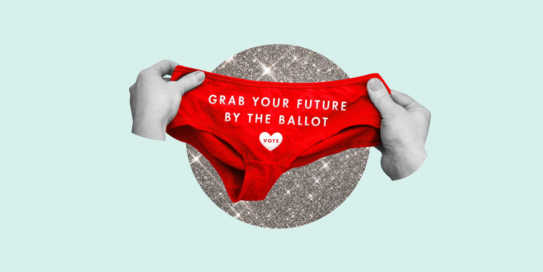 If You're an Anti-Abortion Politician, You Should Probably Dust Off That Résumé