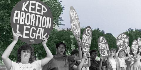 People, Community, T-shirt, Protest, Public event, Rebellion, Top, Banner, Active shirt, Social work,