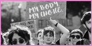abortus, abortusverhalen, anti-abortuswet, alabama, thierry baudet essay,