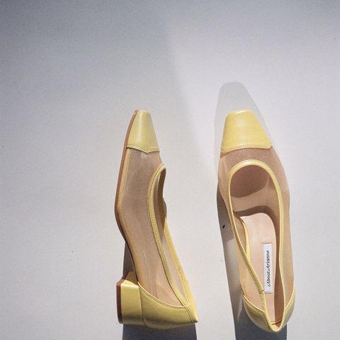 blokhak-trend-shopping