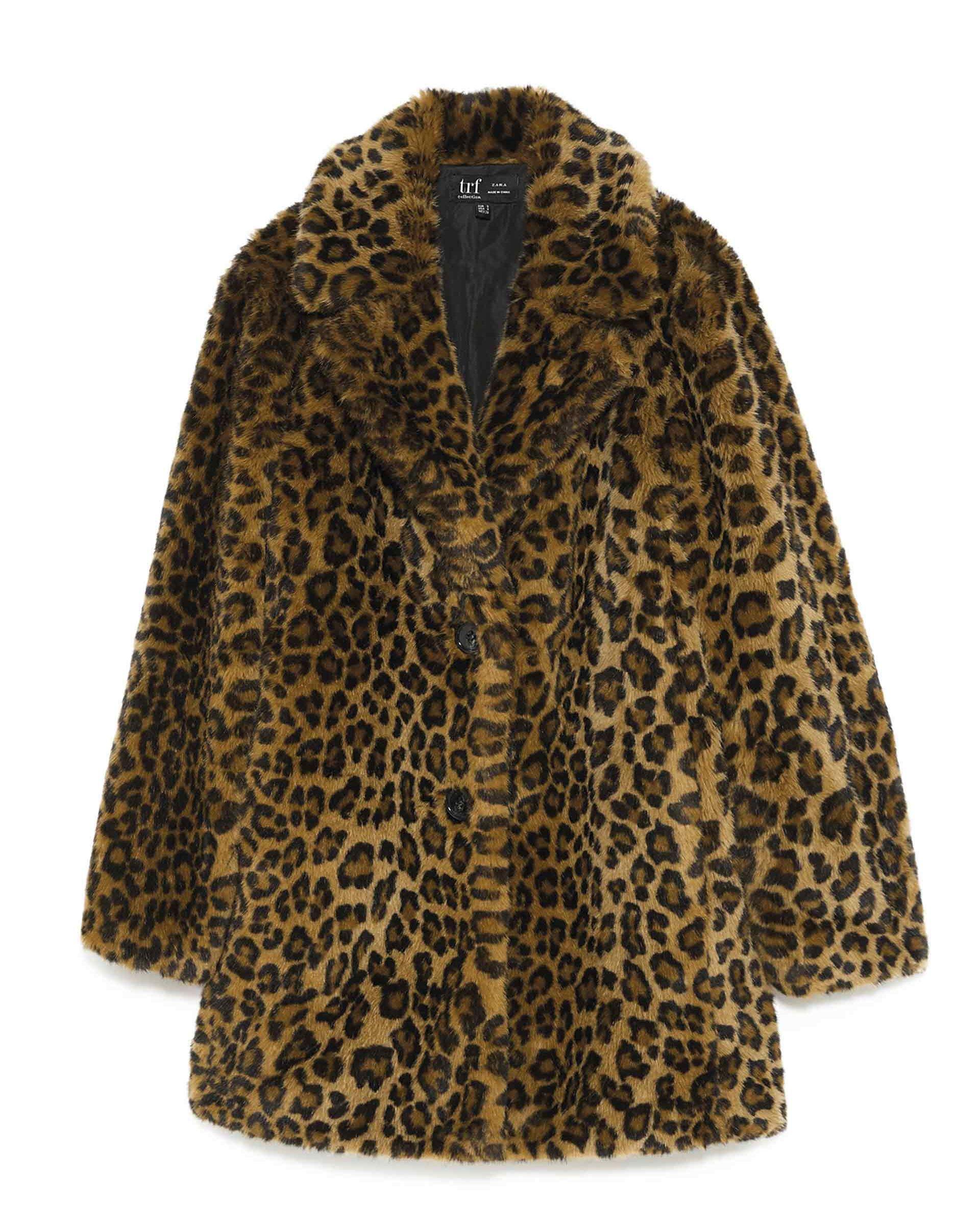 Nicky Hilton, una mujer con mucho estilo hasta para combatir el frío invernal