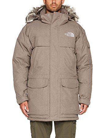 abrigos marcas nieve esquiar