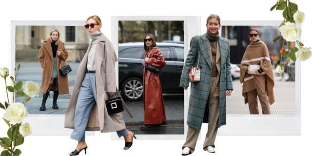 abrigos tendencia 2021