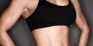 abs-diet-09.jpg