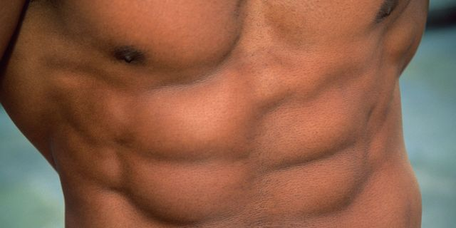 mens health diets for abs