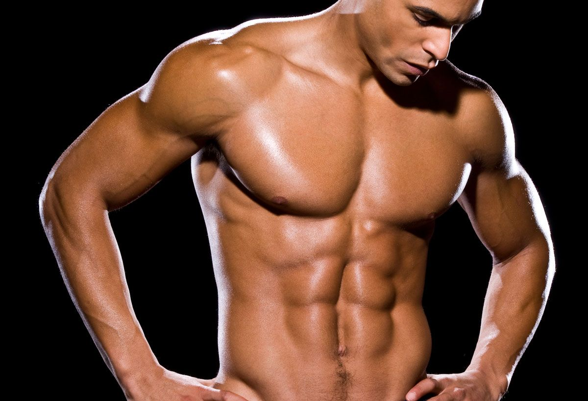 are abs diet or exercise