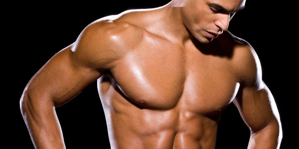 Plan d'entraînement de régime abdominal sur MensHealth.com   – fitness