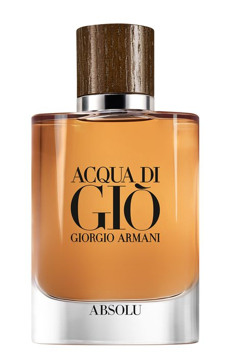 Perfume, Product, Beauty, Liquid, Fluid, Water, Cosmetics, Neck, Personal care, Aftershave,