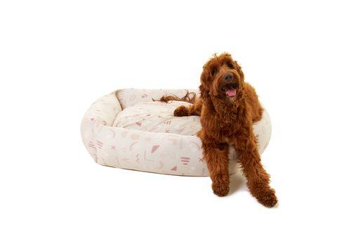 settle dog bed best designer pet accessories