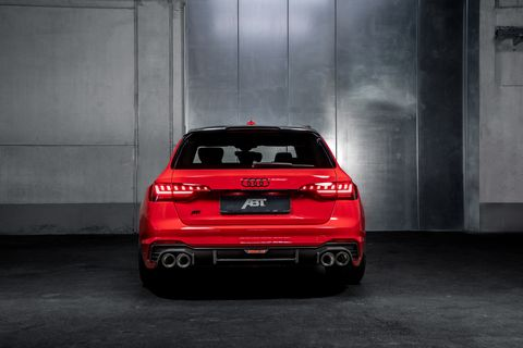 abt rs4 s audi rs 4