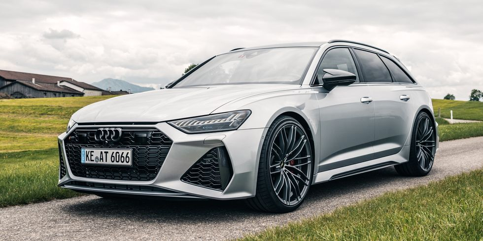 abt-rs6-hr22-front-diagonally-nature-159