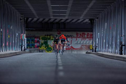 abus, stormchaser, fietshelm, veiligheid, wielrennen, bicycling