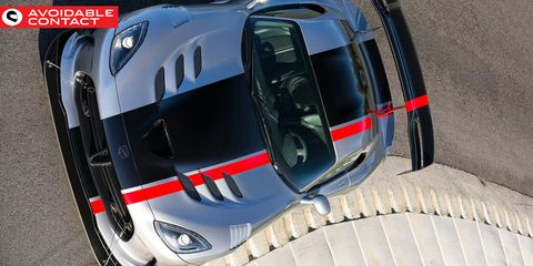 Land vehicle, Vehicle, Car, Hood, City car, Supercar, Automotive exterior, Race car, Wheel, Bumper,