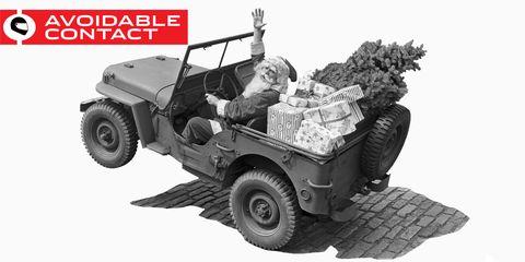 Land vehicle, Vehicle, Jeep, Motor vehicle, Car, Off-road vehicle, Automotive tire, Tire, Jeep cj, Automotive wheel system,