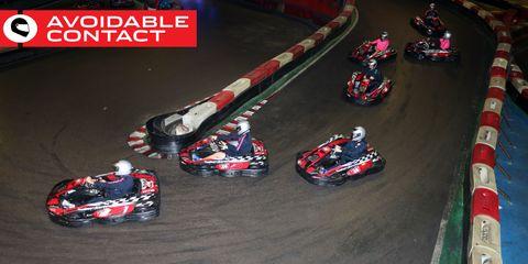 Race track, Motorsport, Vehicle, Race of champions, Racing, Sports, Auto racing, Sports car racing, Auto race, Endurance racing (motorsport),