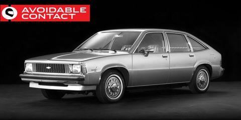 Land vehicle, Vehicle, Car, Full-size car, Classic car, Sedan, Compact car, Coupé, Hatchback,