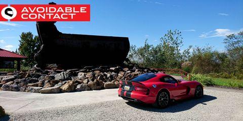 Land vehicle, Vehicle, Car, Sports car, Automotive design, Muscle car, Dodge Viper, Performance car, Automotive exterior, Supercar,