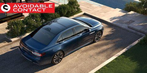 Land vehicle, Vehicle, Car, Luxury vehicle, Full-size car, Personal luxury car, Mid-size car, Rim, Trunk, Sedan,