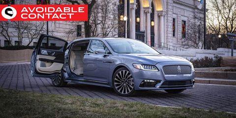 Land vehicle, Vehicle, Car, Luxury vehicle, Automotive design, Mid-size car, Motor vehicle, Wheel, Full-size car, Rim,
