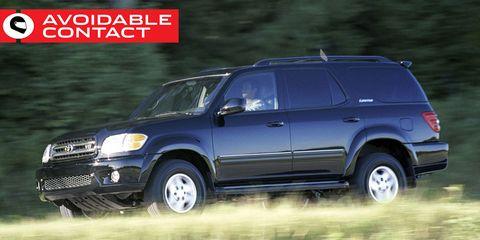 Land vehicle, Vehicle, Car, Automotive tire, Sport utility vehicle, Bumper, Compact sport utility vehicle, Off-road vehicle, Tire, Automotive exterior,