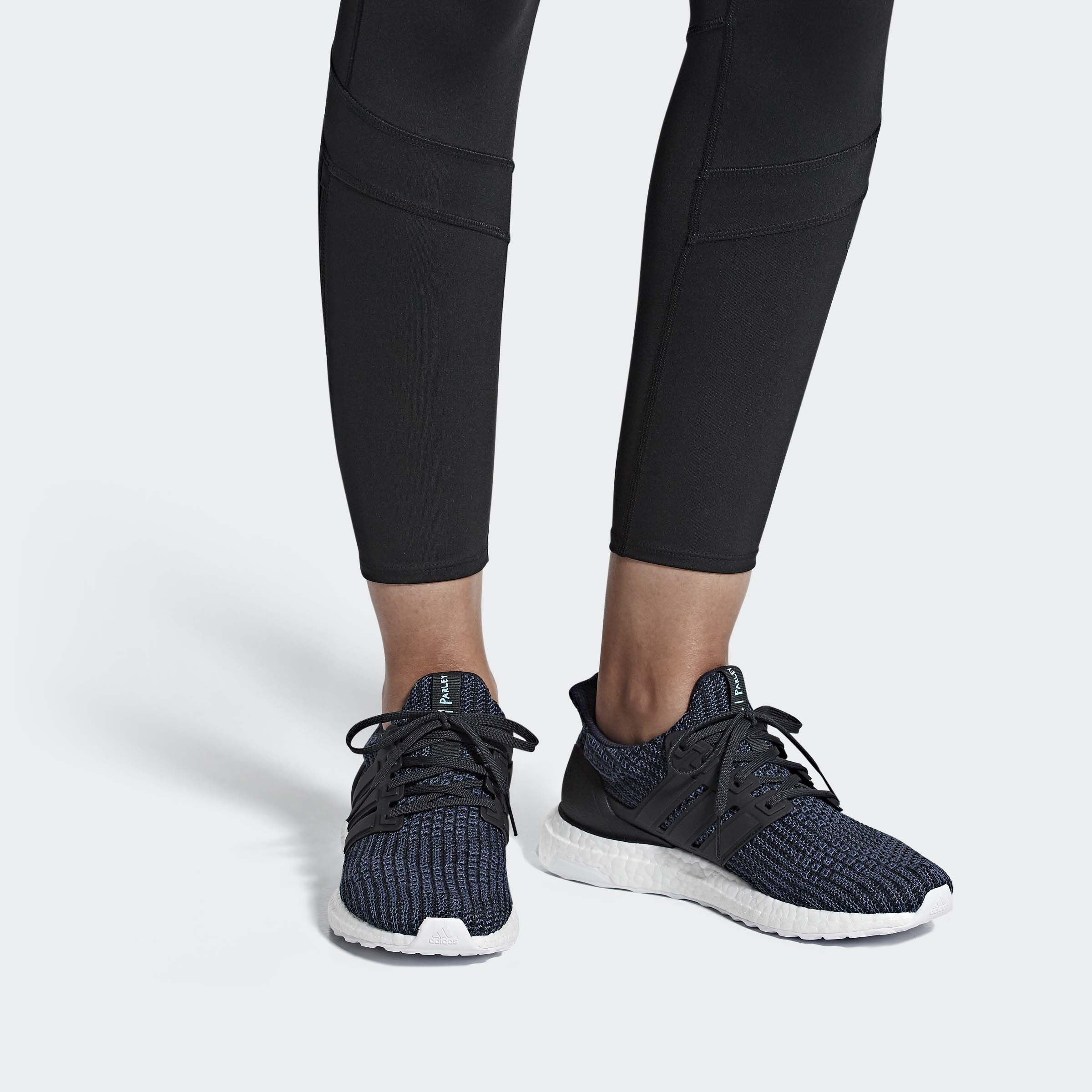 de33aaf96 Runners Need have a flash sale on Adidas running shoes