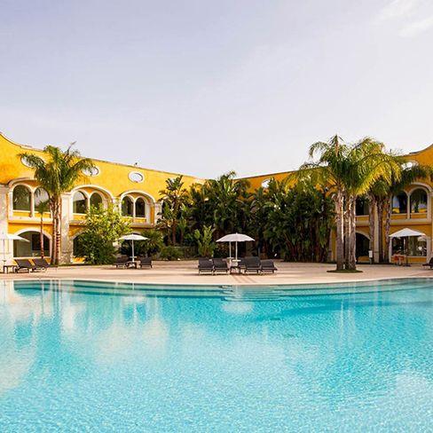 offerte alberghi italia estate 2020