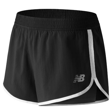 98351a0c0bf82 The best women's running shorts for summer