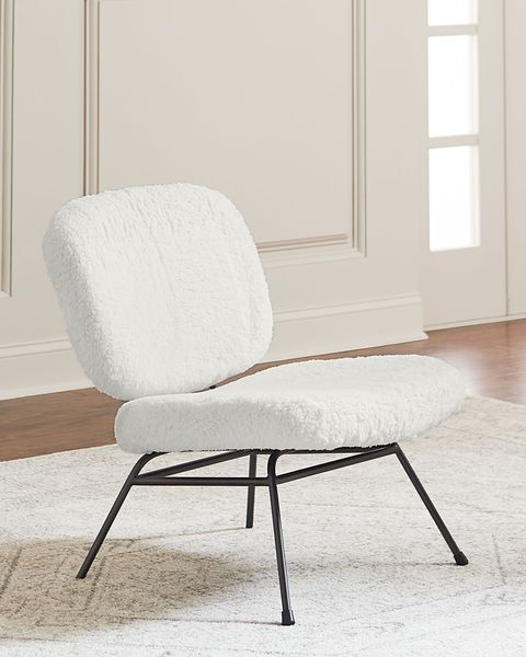 22 Best Accent Chairs For Living Room Chic Upholstered