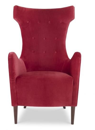 Accent Chairs. Mr. Brown London