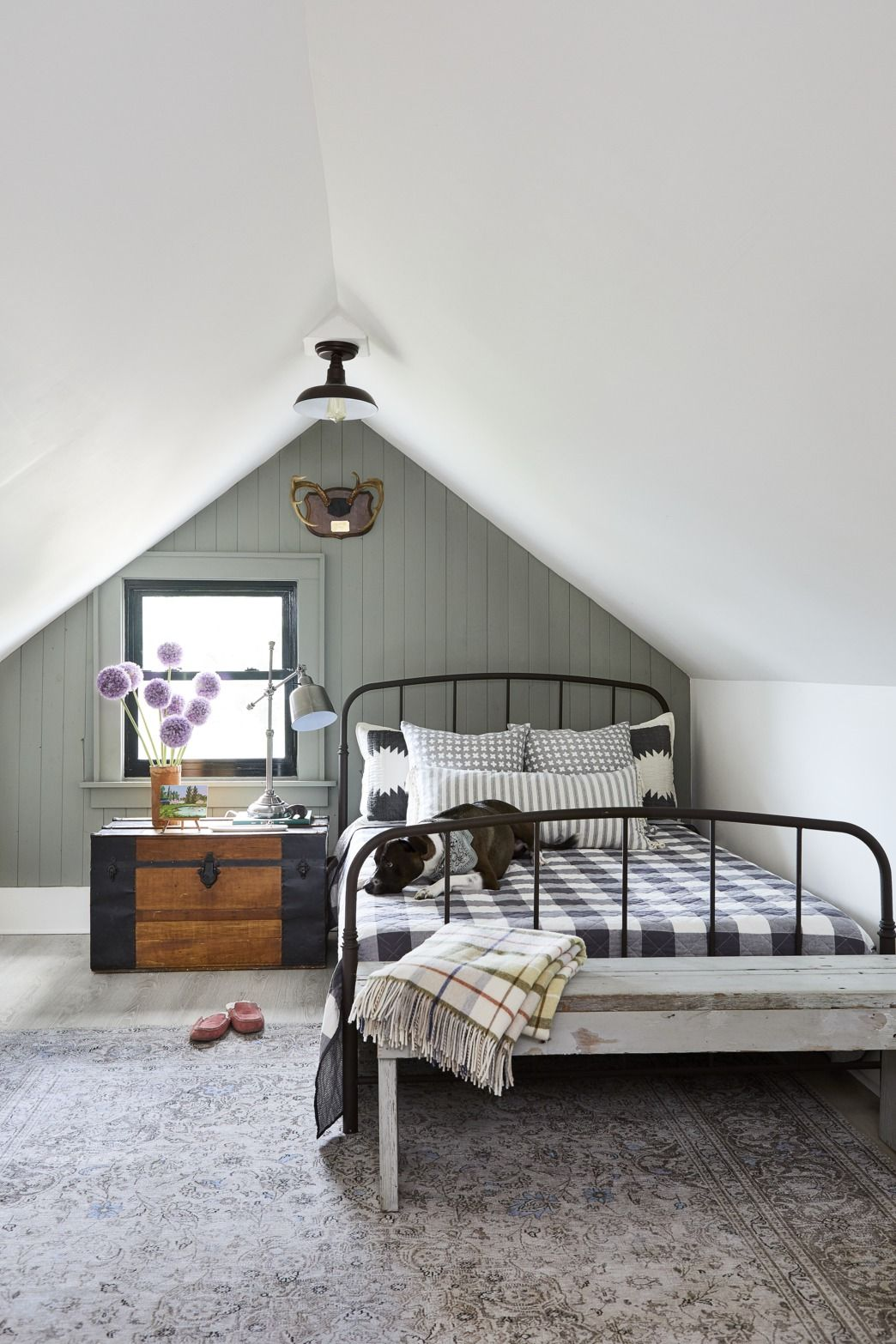 21 Best Cottage Decor Ideas Country